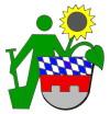 KV logo farbe 100x104